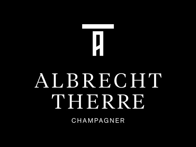 Albrecht Therre Champagner